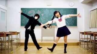 Kawaii ~Dance / Suki Kirai .