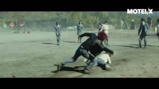 Assassination Classroom: Graduation (2016)   Trailer