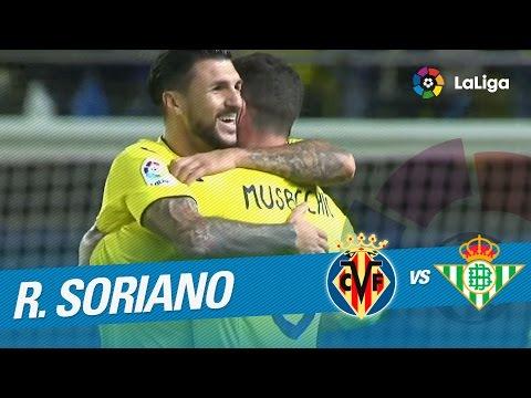 Soriano se vrača v Italijo
