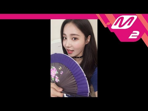 Video [Selfie MV] 모모랜드(MOMOLAND) - BAAM download in MP3, 3GP, MP4, WEBM, AVI, FLV January 2017