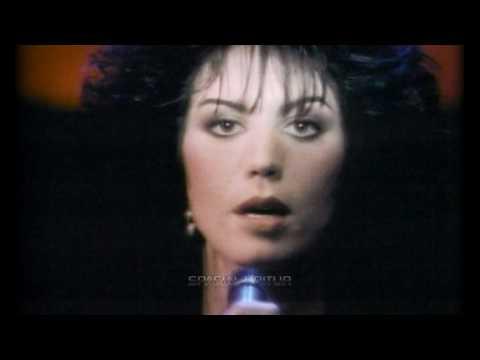 Joan Jett - Little Liar online metal music video by JOAN JETT AND THE BLACKHEARTS