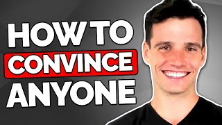 Video 6 Phrases That Instantly Persuade People MP3, 3GP, MP4, WEBM, AVI, FLV Maret 2019
