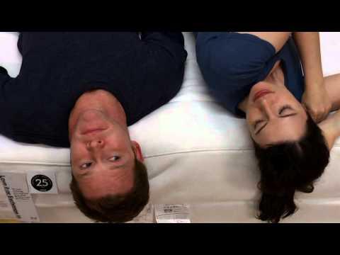 IKEA – 'Beds'