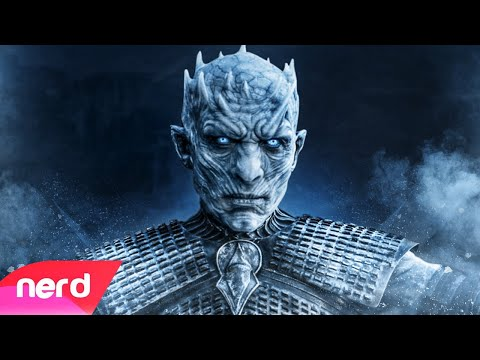 Game of Thrones Song | Army of The Dead