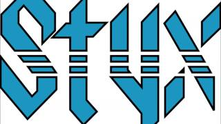 My son showed me how to use the youtube, so I am uploading an extremely rare track from my Styx collection. This is an...
