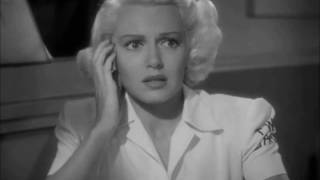 Nonton Tribute to the Siren in The Postman Always Rings Twice (1946) - Lana Turner, Vol.1 Film Subtitle Indonesia Streaming Movie Download