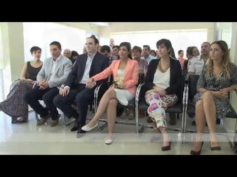 BUENOS AIRES FIESTAS - VIDEO 03