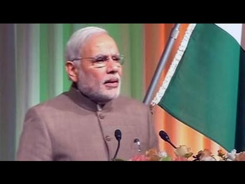 red carpet - Prime Minister Narendra Modi made a strong pitch in Tokyo for investment in India, urging