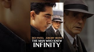 Nonton The Man Who Knew Infinity Film Subtitle Indonesia Streaming Movie Download