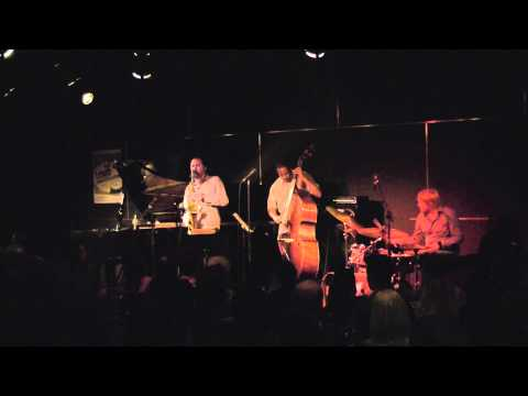 Ramblin -  with Robert Hurst