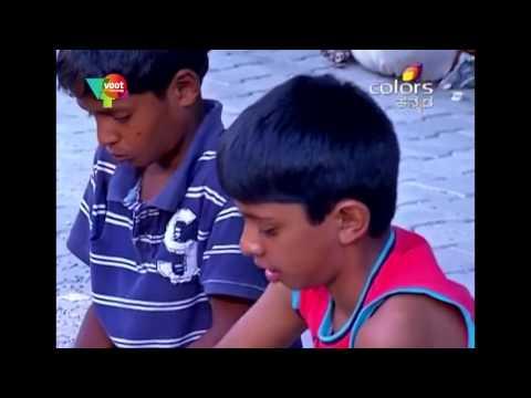 Kinnari--29th-April-2016--ಕಿನ್ನರಿ