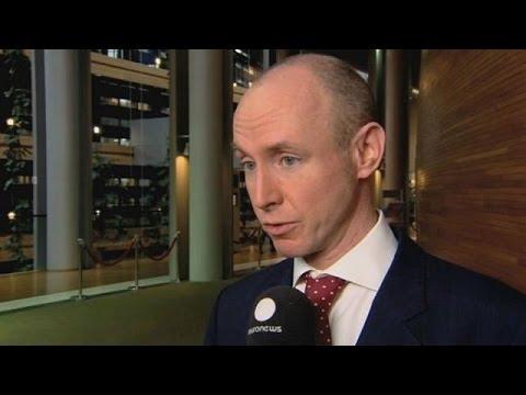 Ευρωκοινοβούλιο: Διχασμένοι οι ευρωβουλευτές του Κάμερον για το «Brexit»