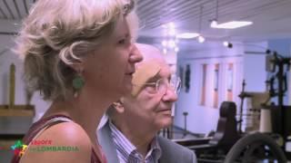 Museo della seta di Como