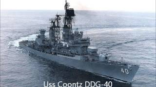 I was on the Indy (CV-62) during this time and recorded some of the audio from the skippers announcements. Hope some high school and college students find th...