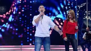 Nasa prica bend - Na Tebe Mirise Sve (BN Music 2016) (Live) videoclip
