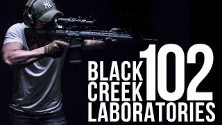 Nonton Review  Was Kann Die Black Creek Laboratories Ar10   Eng Subs Film Subtitle Indonesia Streaming Movie Download