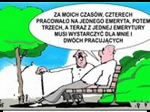 Tekst piosenki Piersi - Żywot staruszka po polsku