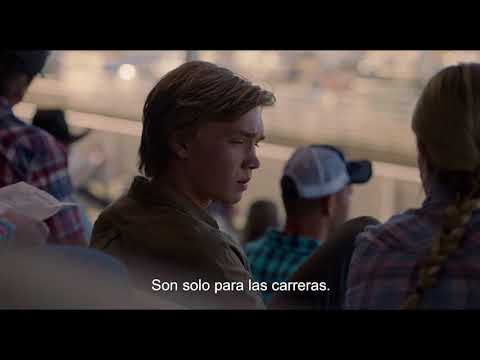 Lean on Pete - Tráiler Oficial?>