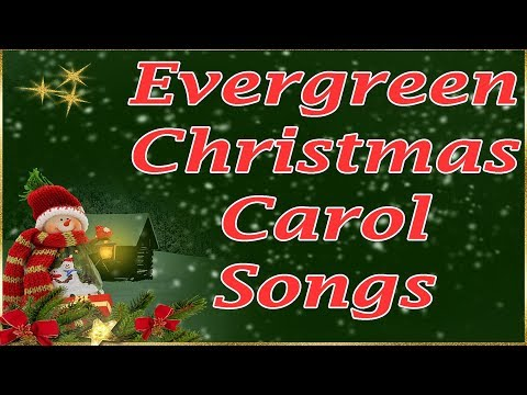 Video Super Hit Christmas Carol Songs | Most Beautiful Carol Songs download in MP3, 3GP, MP4, WEBM, AVI, FLV January 2017