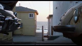 Inherent Vice 2014 - Doc's house edited by me