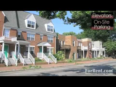 Cary 2000 Apartments in Richmond, VA - ForRent.com