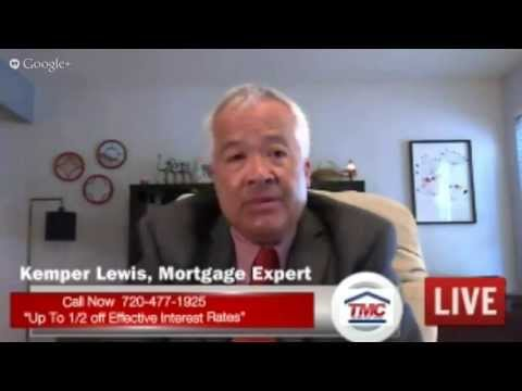 Mortgage Credit Certificates - Your Questions Answered