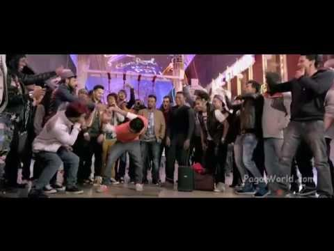 Video Naach Meri Jaan   ABCD 2 HD 720p Download download in MP3, 3GP, MP4, WEBM, AVI, FLV January 2017
