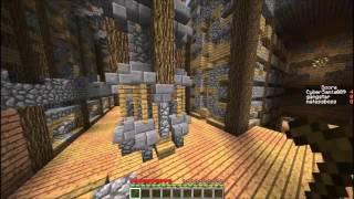 [Minecraft]-Quick Skill