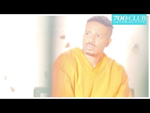Gangbanger Physically Encounters JESUS in Prison - Powerful Testimony!