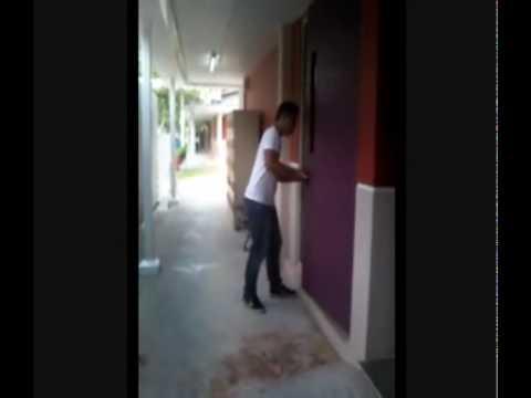 Thumbnail for video Qqap5RgfMVc