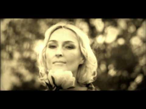 Anita Lipnicka - Hen Hen lyrics