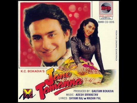 Video Tu chaand hai poonam ka Song Lyrics by lyricsbolly.com download in MP3, 3GP, MP4, WEBM, AVI, FLV January 2017