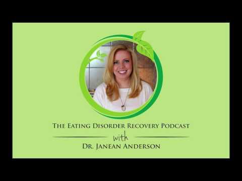 ED Med with Dr. Jennifer Gaudiani, MD, CEDS | Episode 011