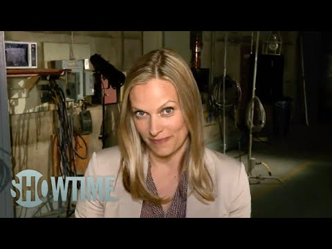 Ray Donovan Season 2 (In Production 'Vinessa Shaw')