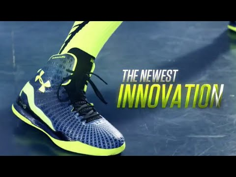Chaussures Under Armour Clutchfit Drive Stephen Curry