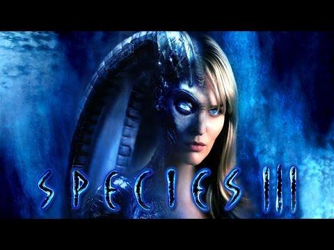 Species III Trailer