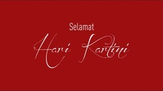 Download Video Hari Kartini MP3 3GP MP4