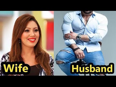 Video Real Life Husband & Family Photos / Salary /Age/Name/ Cars/of Taarak Mehta Ka Ulta Chashma Cast download in MP3, 3GP, MP4, WEBM, AVI, FLV January 2017