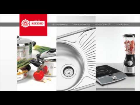 Lavaderos record peru videos videos relacionados con for Record lavaderos