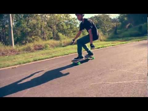steeze - Please Like, Favourite and Subscribe !!! http://www.animalhousereference.com.au Do not own this song, all rights go to The Black Keys. Song is Lonely Boy. Te...