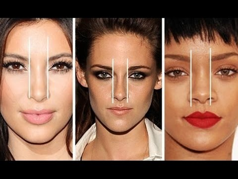 eyebrows - HOW TO CREATE THE PERFECT BROW! CLICK TO WATCH! https://www.youtube.com/watch?v=BpqIFoY4-HA  MY VLOG CHANNEL!  http://www.youtube.com/user/gossmakeupchat ...
