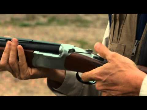 Shotgun Review: Ruger Red Label, Pt. 2