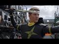 foto Power Rangers Ninja Steel - Training Gear and Element Star | Episode 3
