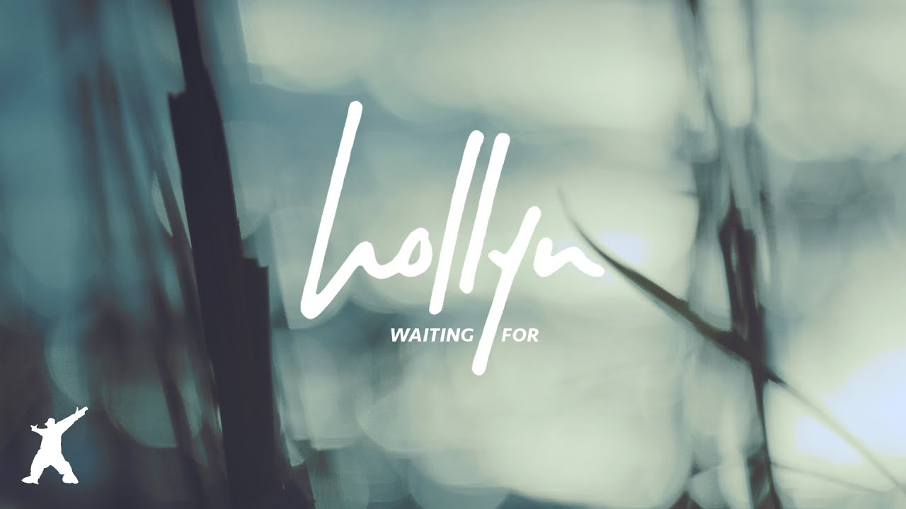 Waiting For (Official Audio Video)