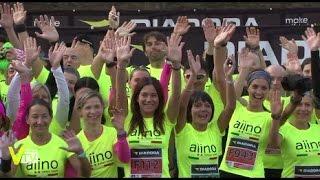 3a Mezza Maratona di Treviso