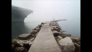Corpus Christi (TX) United States  city images : USS Lexington Corpus Christi Texas