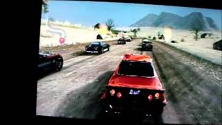 Nonton Fast Five Galaxy Ace Exlusive By Chabab4.Net Film Subtitle Indonesia Streaming Movie Download