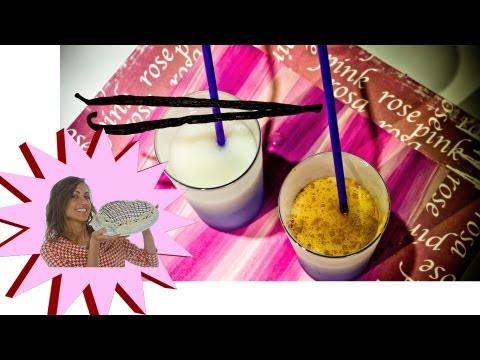 latte di riso fai da te e proprietà nutritive