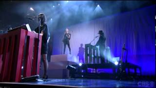Nonton St  Vincent Live On Letterman 7 16 2014 Film Subtitle Indonesia Streaming Movie Download