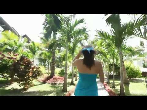 Veranda Palmar Beach Mauritius Hotels Video